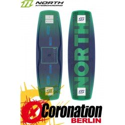North X-Ride 2017 Kiteboard 138cm