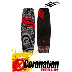 Naish Mega 2015 Kiteboard