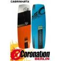 Cabrinha Stylus 2016 Kiteboard 145cm