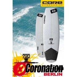 CORE 720 (Seven-Twenty) Waveboard