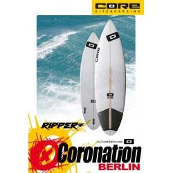 CORE RIPPER 3 2018/19 Waveboard