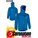 ION Neo Shelter Jacket - Neoprenjacke Blue