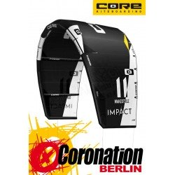 CORE Impact 2 C-Kite WAKESTYLE Kite 2017