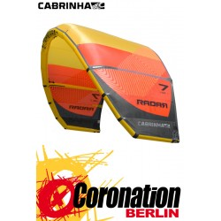Cabrinha RADAR 2018 Kite