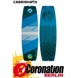 Cabrinha ACE WOOD 2018 Kiteboard