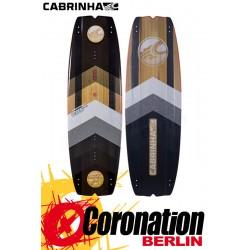 Cabrinha CBL 2018 WAKESTYLE / CABLE Kiteboard