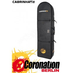 Cabrinha SURF TRAVEL BAG 2018 Waveboard Reise Tasche