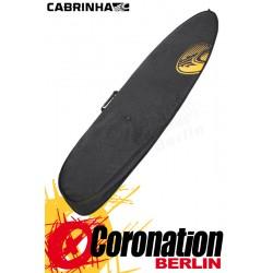 Cabrinha SURF DAY BAG 2018 Waveboard Tasche