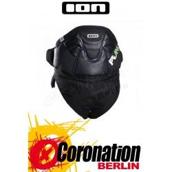 ION Peak 2014 Seat Windsurf Harness Black
