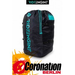 Ride Engine Compression Bag 2017