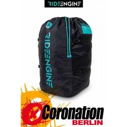 Ride Engine Compression Bag 2017