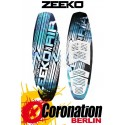 ZEEKO Pocket Air Foil & Surfboard 2017