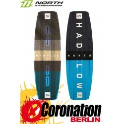 North Team Series Hadlow 2018 Kiteboard