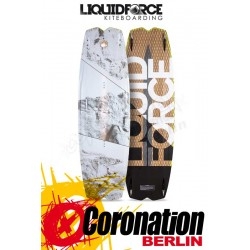 Liquid Force Legacy 2018 Kiteboard