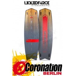 Liquid Force Space Craft 2018 Waveboard