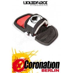 Liquid Force Phase Strap & Pad Kit 2017