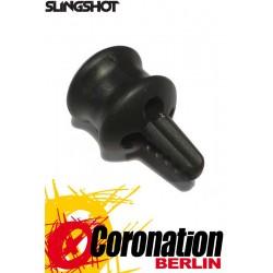 Slingshot pièce détachée Guardian Active Stopper Ball