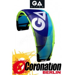 Gaastra GA Pact 2018 Kite Wakestyle C-Kite