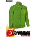ION Neo Cruise Jacket - Neopren Jacke vert
