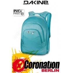 Dakine Prom Fashion Laptop Schul & Street Rucksack Mineral Blue