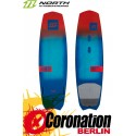 North Whip CSC 2016 Wave-Kiteboard