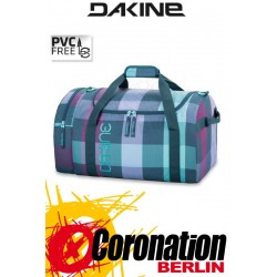Dakine EQ Bag Girls MD 51 Liter Sporttasche Ryker