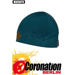 ION Beanie Neo Grace 2014 Blue