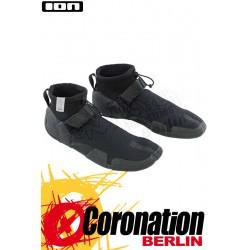 ION Ballistic Shoes 2.5 Neopren Schuhe IS 2018