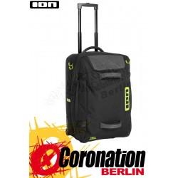 ION Wheelie M Travelbag Reisekoffer mit Rollen 2018