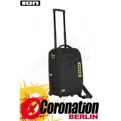ION Wheelie S Travelbag Reisekoffer mit Rollen 2018