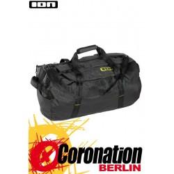ION Suspect Bag 2018 Travelbag Dufflebag Sport & Reise Tasche