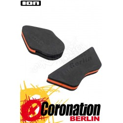ION Tip/Tail Protector Surf (Set of 2 caps)