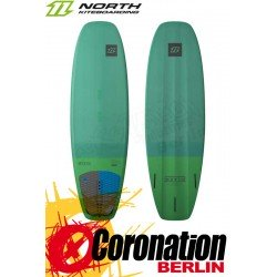 North Whip CSC 2018 Wave Kiteboard