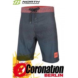 North Boardshorts Boardies Iron Gate 2018