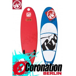 RRD SUP Board Airkid SUP+Windsurf KIDs Stand Up Paddle