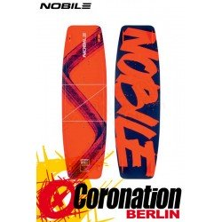 Nobile NBL 2018 Freeride Entry Kiteboard