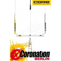 Core Sensor barre 2S Control barre 24m avec Cearamic Bearing