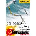 Core Sensor barre S2+ TEST barre 18-24m