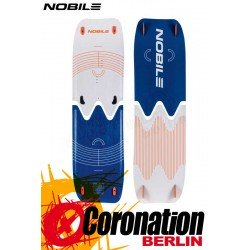Nobile Flying Carpet Split 2018 Leichtwind Splitboard