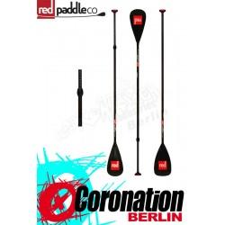 Red Paddle Karbon Paddel Serie
