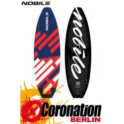 Nobile Infinity Carbon Split 2018 Wave Splitboard