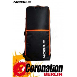 Nobile SPLITBOARD MASTER Travelbag 110x45cm mit Rollen