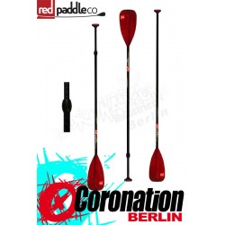 Red Paddle Glass Paddel Serie
