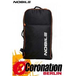 Nobile SPLITBOARD EASY Travelbag 83x45cm