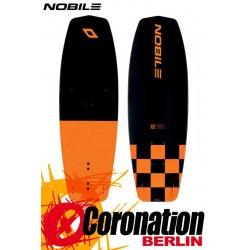 Nobile SKIM FOIL Board 2018 Hydrofoilboard 146cm