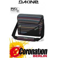 Dakine Brooke Messenger Bag Umhängetasche Schultertasche Girls Taos