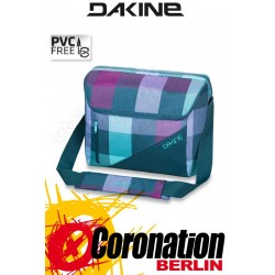 Dakine Brooke Messenger Bag Laptop Schultertasche Girls Ryker