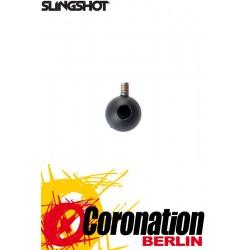 Slingshot 2010 - 2014 Power Ball