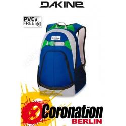 Dakine Pivot Portway Skate & Freizeit-Rucksack Backpack