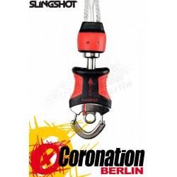 Slingshot Talon 2018 Compstick Sentinel Bar Ersatzteil
